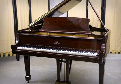 نکات خرید پیانو