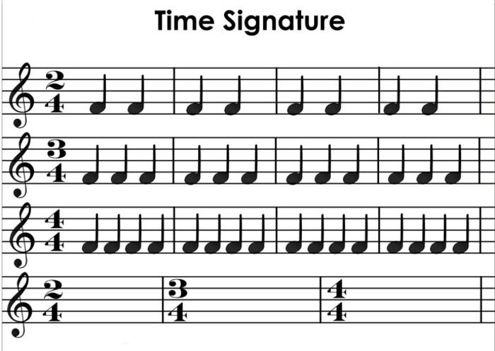 تئوری موسیقی